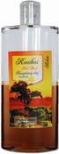 Koupelový olej dvoufázový s glycerínem a minerálním olejem rooibos 250ml