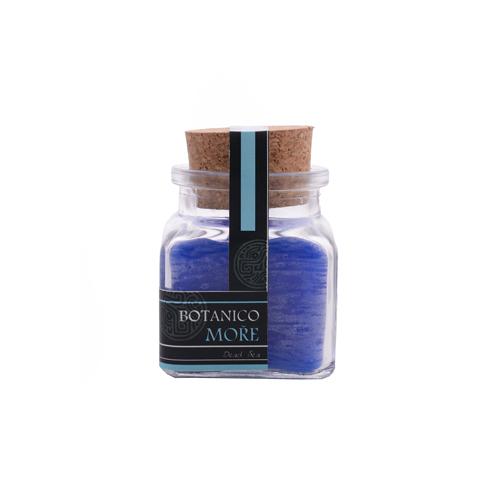 BOTANICO kalamař s korkrem aroma svíce-modrá moře 100ml