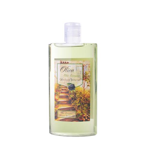 Sprchový krém gel oliva 250 ml