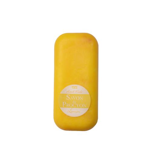 citrón-200g