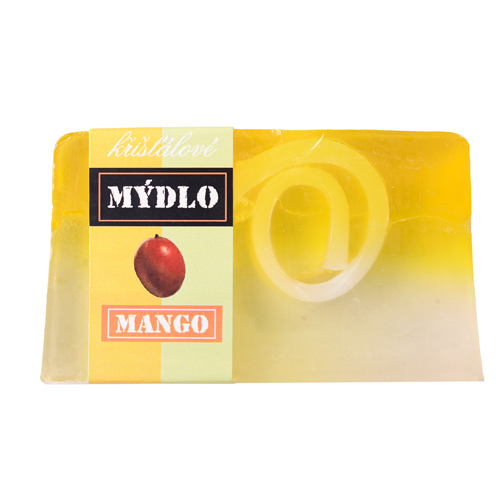 FIT LINE mango-100g
