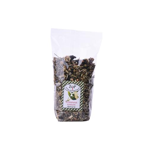 Bylinný čaj ZOP 1 vitamínový  - sáček 100g