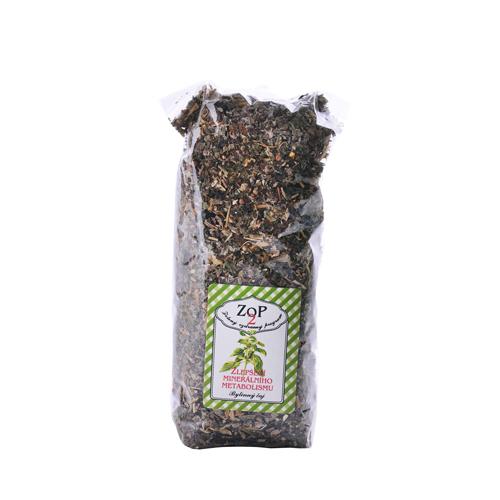 Bylinný čaj ZOP 2 minerální - sáček 100g