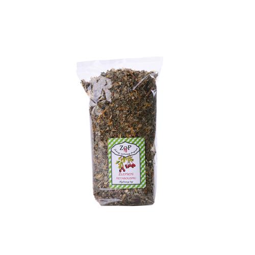Bylinný čaj ZOP 4 posílení metabolismu - sáček 100g