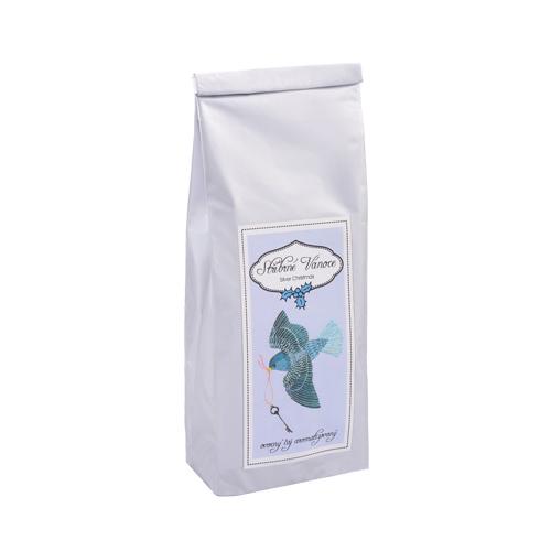 Stříbrné Vánoce, ovocný čaj, aroma, sáček 70g