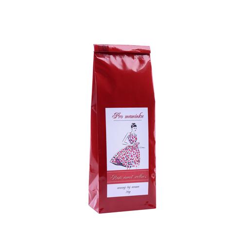 Pro maminku-ovocný sypaný čaj 70g