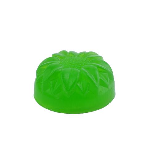 Angelika lékařská křišťálové mýdlo přírodní 90g