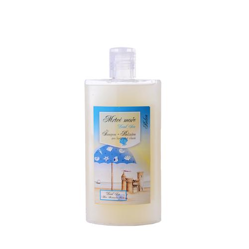 Mrtvé moře šampon balzám 250 ml
