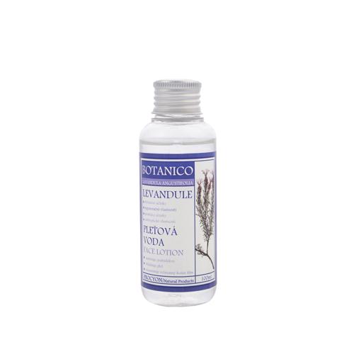 Pleťová voda 100ml- complexion  water