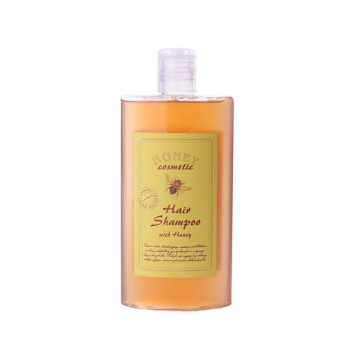 Medový šampon 250ml