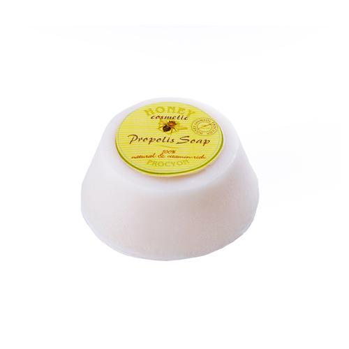 Mýdlo s propolisem 80g