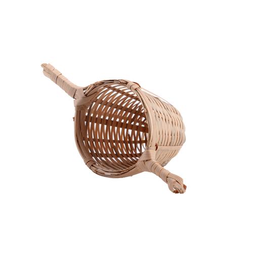 Bambusové čajítko