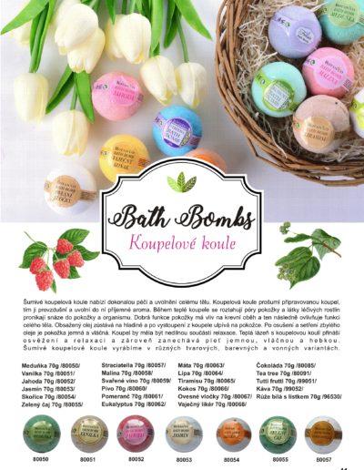 41_BATH BOMBS